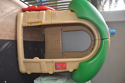 Cubby House / Playhouse little kids **Great condition** SYDNEY