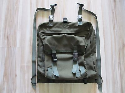 Lowe Alpine LCS-84 Patrol Pack, REPRODUCTION ,LBT, AWS,ABA,DELTA
