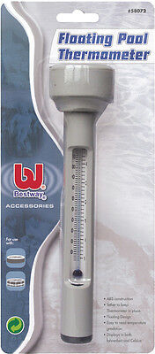 Poolthermometer                58072