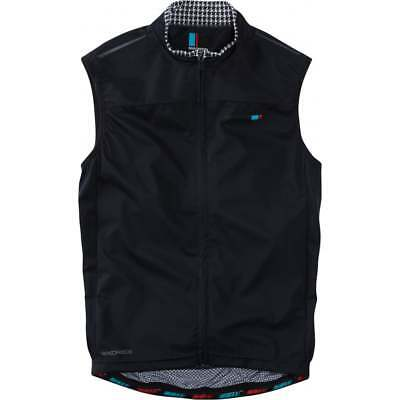 e9a914d46 Madison RoadRace Mens Windtech Windproof Cycling Cycle Road Bike Gilet -  SALE!