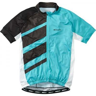 dd0f62500 MADISON ROAD RACE Mens Adults Windproof Shell Gilet Cycle Cycling ...