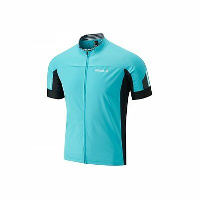 873d684df MADISON ROAD RACE Men s Road Cycling Cycle Bike Short Sleeve Jersey ...