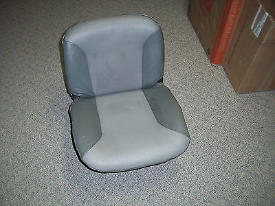 Guardian Microlite Ruby Wheelchair Seat with mount