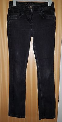 George tall black Skinny Jeans Size 12 would suit long tall sally new look tall