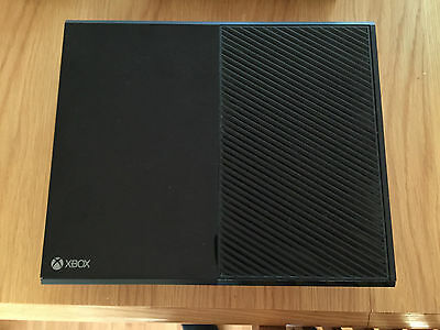 Microsoft Xbox One 500GB Console Only GET IT FAST!!!