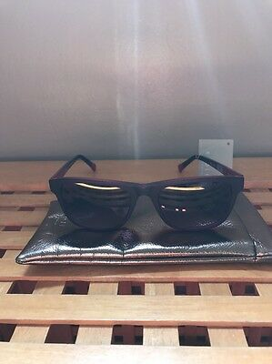 Radley Sunglasses New With Case
