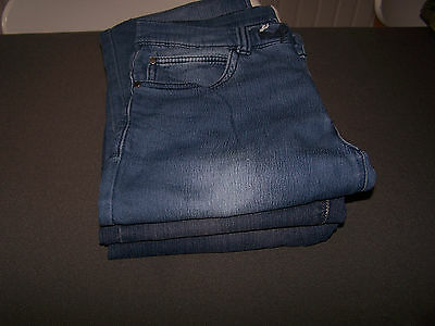 lot jeans taille 14 ans