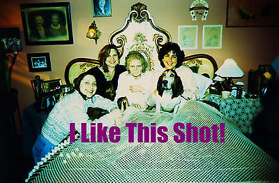 THE TORKELSONS 1991 On-Set Color 8x12 Photos From Original Negs!  AND CAST!  137