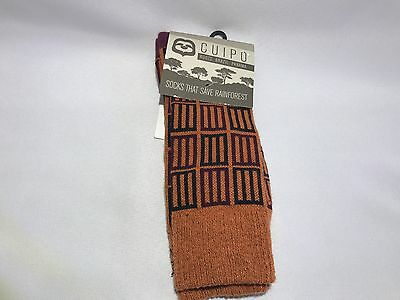 Paramore Cuipo Limited Editions Socks Ultra Rare Great Gift! Sold Out. Brand New