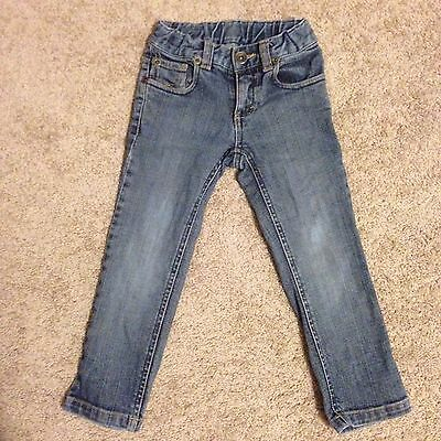 Fred Bare Denim Girls Jeans Size 2X  Cotton/ Elastane