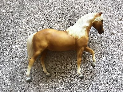 Vintage Breyer Horse Stablemate #5020 Glossy Bay Citation Thoroughbred G1