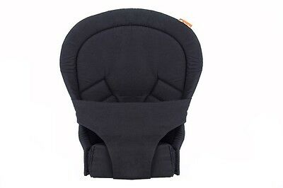 Tula infant insert for baby carrier