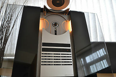 Bang & Olufsen BeoSound 3200 CD/Tuner with Hard Drive NEW