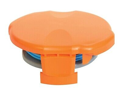 Spool & Line with Cover For Flymo FLY021 FLY060
