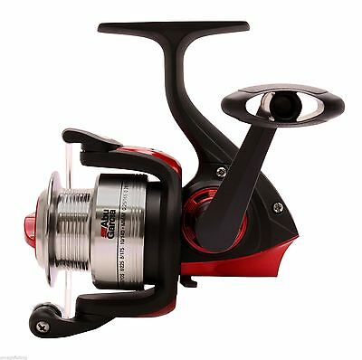 Mulinello Pesca Abu Garcia Cardinal 53 Fd Spinning Bolognese
