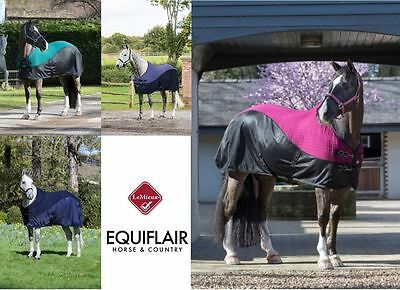 LeMieux Thermo-Cool Light Rug