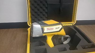 Thermo Scientific Niton XL2 - 100 XRF Precious Metal Analyzer