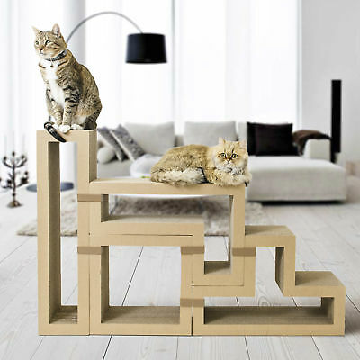 KATRIS Katris Modular Cat Tree