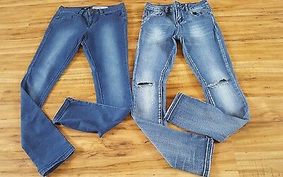 newlook jeans age 13