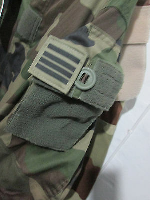 French Foreign Legion Etrangere-current patch regulary rank - commandant