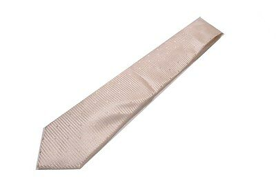Sean John Men's Neck Tie