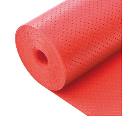 QuickTherm - Underlay incorporate with Under Floor Heating @ 4.50/m2 (Special)