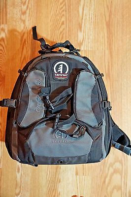Tamrac Expedition 5X  (5585) DSLR Camera Backpack