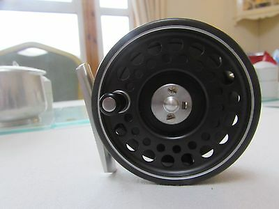 XX rare vintage hardy alnwick wathne collection prince 6 trout fly fishing reel