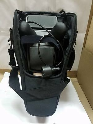 saunders cervical traction 199594 New in opened box