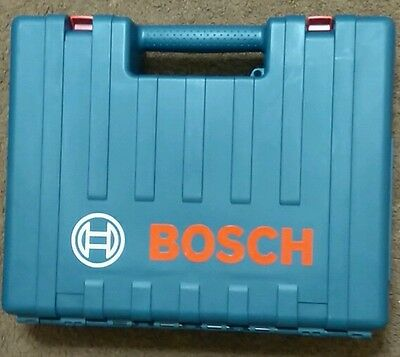 BOSCH 790W 110V Corded SDS Plus Hammer Drill GBH2-24D Professional RRP £120.00