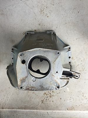 holden aussie v8 bellhousing  to suit commodore vb vc vk brock hdt