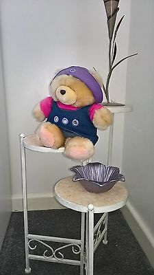 Forever Friends Teddy