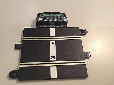 Scalextric Sport C8217 Power Base Good Condition