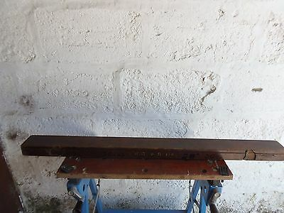 Antique Drawing Instrument By Cary 181 Strand London