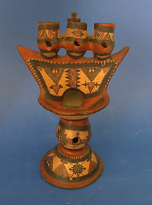 Poterie Kabyle Ancienne  Algerie