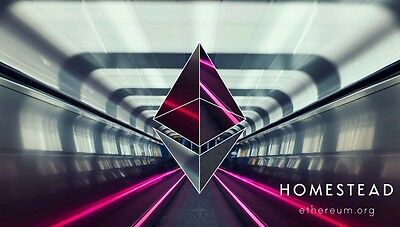 .50 Ethereum delivered Free and Fast to your Ethereum Wallet