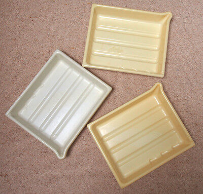 Ilford Developing Dishes (7 Trays)