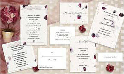 Wedding business, stock & equipment, for stationery, table planners, albums etc