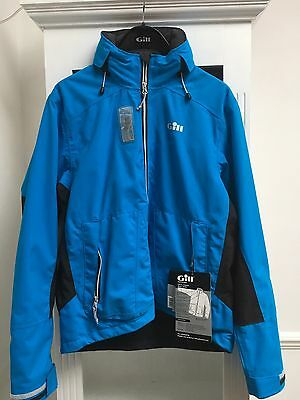 yachting jacket, GILL, Medium