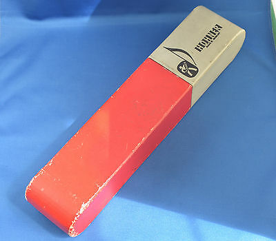 Vintage  Hohner Melodica Alto 25 Key Boxed with Playing  Instructions & Spare Mo