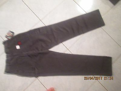 jeans femme C17 taille 36