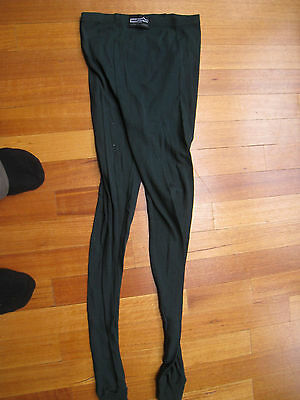 Wild Country Thermal pants Size M