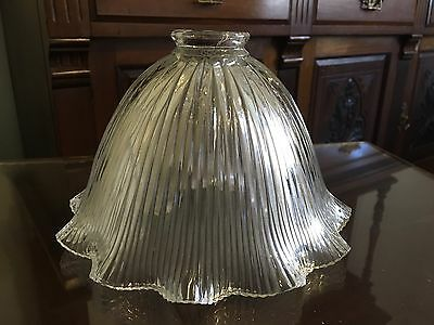 Vintage Style Light Shade