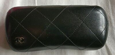 Chanel Spectacles Case / Glasses Case - Authentic - New in Box