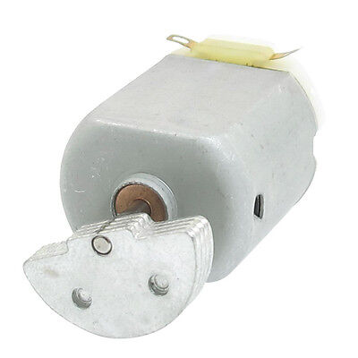 DC 5V 3200 RPM Mini electric vibration motor vibrating  CT K7P5 S0W4 Q8L8