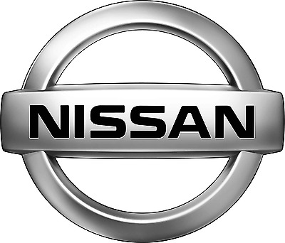 DVD Nissan Workshop Service and repair all models and variations