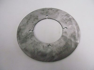 NOS OEM Arctic Cat ATV Disk Brake Rotor 0402-482