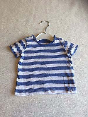 Baby Boys Clothes - Newborn Cute T Shirt Top