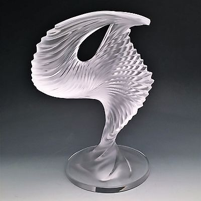 Lalique Trophy - Made in France