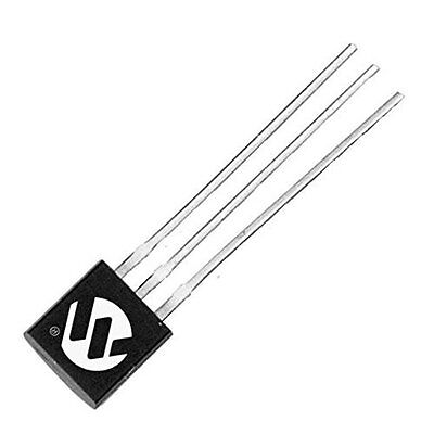 Board Mount Temperature Sensors Lin Active Therm 10 pieces
